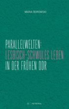 MV_Cover Parallelwelten Kopie.indd