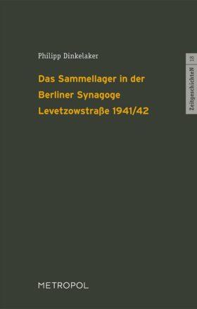 US_dinkelacker_synagoge_fahne.indd