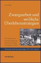 Ellger_Zwangsarbeit