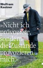 us_klappenbroschur_kastner_katalog.indd
