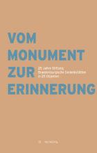 US Morsch Festschrift Klaus.indd