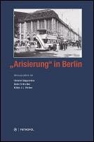 Schreiber_Arisierung in Berlin