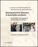 Zwangsarbeit_Siemens 2007