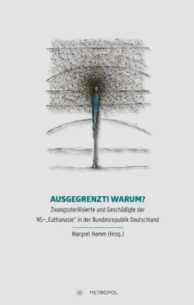 Hamm_Ausgegrenzte_Cover
