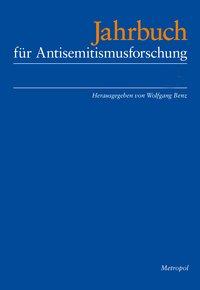 JAhrbuch Antisemit. ATL