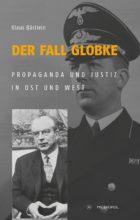 us_baestlein_globke_entwurf.indd