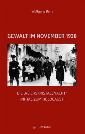 us_benz_1938_entwurf.indd