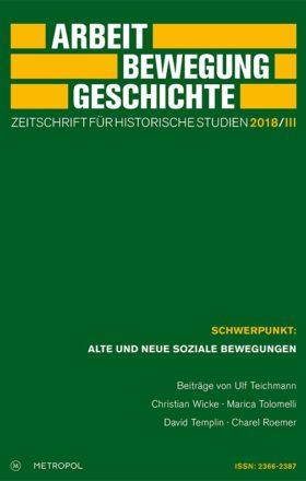 ABG.umschlag_abg_2018_3