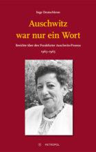 Deutschkron.Cover