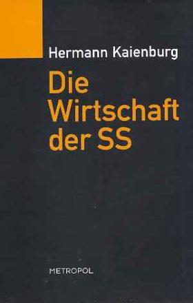umschlag_3443