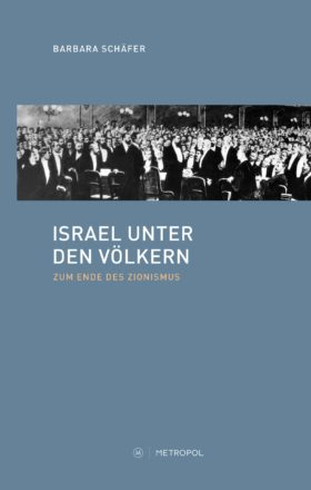 MV_Cover Barbara Schäfer.indd