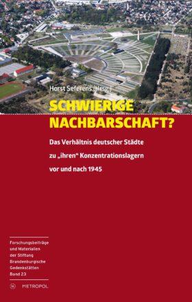 us_seferens_nachbarschaft_druck.indd
