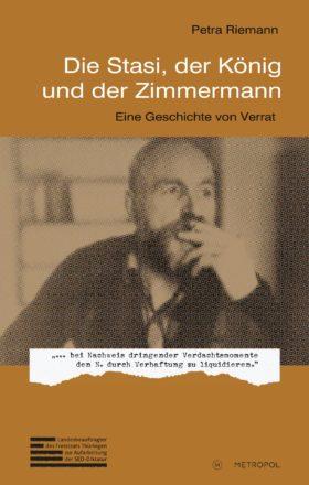 Riemann_Buchcover_289x210_Metropol