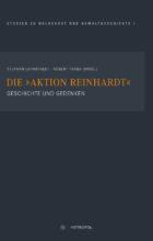Aktion Reinhardt.indd