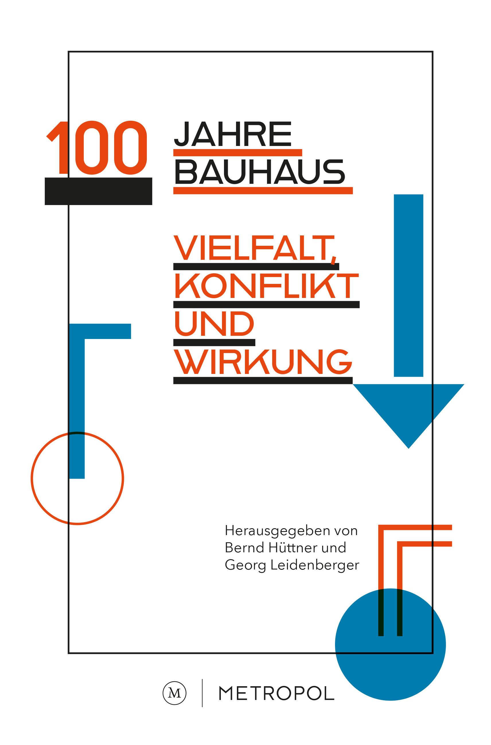 sb_rls_bauhaus buch_u1-4.indd