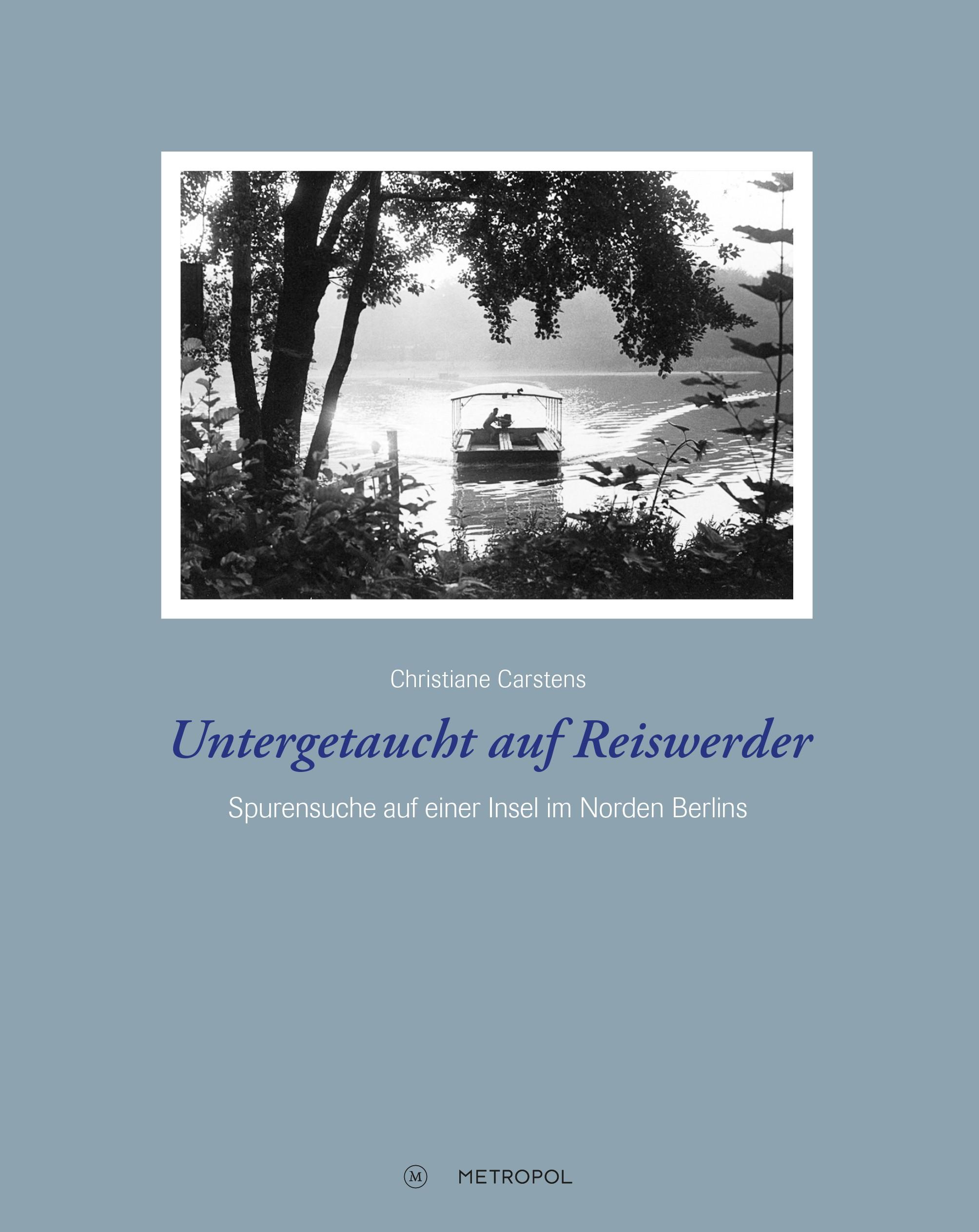 us_carstens_reiswerder_entwurf.indd