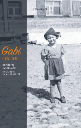 MV_Cover Gabi Kopie.indd