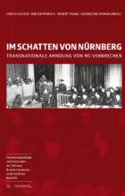 us_heitzer_nuernberg_druck.indd