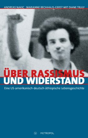 us_bechhaus-gerst_entwurf.indd