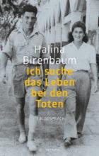us_birenbaum_gespraech_druck.indd