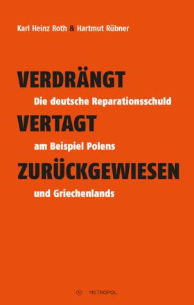 us_roth_huebner_verdraengt_druck.indd