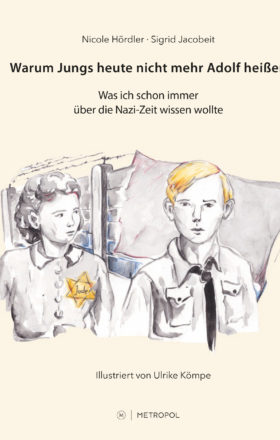 Kinderbuch_Cover_dr.indd