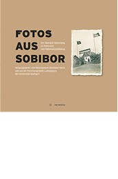 Sobibor7