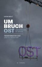 Umbruch Ost_20200121_v1.indd