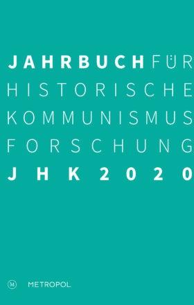 us_jhk_2020_HKS_53_N_fahne.indd
