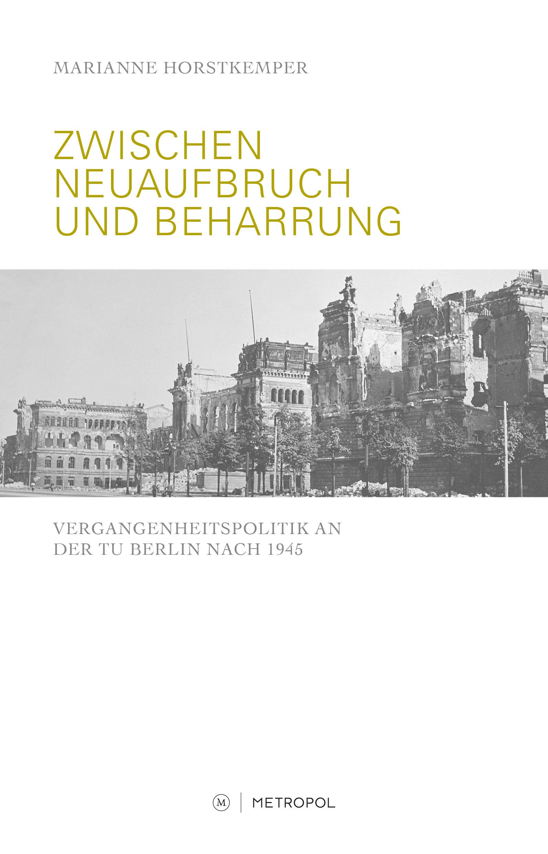 Tu Berlin Fristen Und Termine